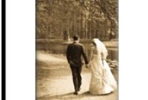 Weddings / Weddings en more  Foto's gemaakt door fotostudio van Kolck