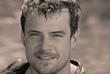 'Other Uses':  Recycle, Reuse, Repurpose  / Go Green / by Lanise Weidle