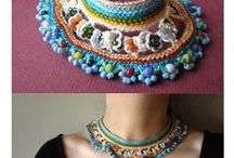 One day I'll make this... / Things I'd probably have time for if I didn't spend so much time drooling over Pinterest...