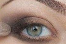 Me Makeup