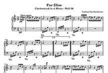Piano tricks / by Jessica Bone Walter