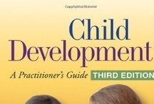 Child Development / by Pam Dyson