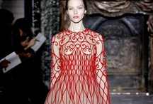 Spring 2013 Couture / All collections