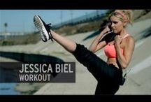 Xhit- workouts