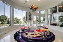 Modern Design / by Alliance Sotheby's International Realty
