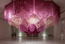 Modern Sculpture & Conceptual Art