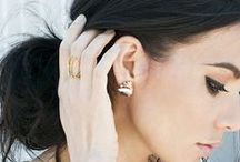 Jewelry Seen On...