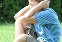 Autism Spectrum Disorder / Tips for supporting children with Autism Spectrum Disorder