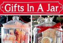 GIFTS THEY WILL LOVE! / Gift ideas for everybody and every budget. Affordable and popular gifts they will love!