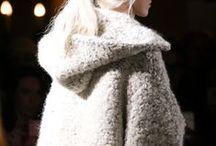 Winter Whites / Maximal Minimalist