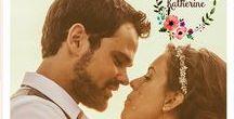 Wedding Snapchat Geofilters / Free Snapchat Wedding Geofilters