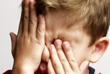 Processing Disorders and Learning Difficulties