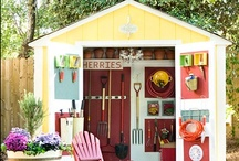 I Want!  Home and Garden Edition