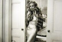 Style: Dreamy Dresses / by Lottie Smith