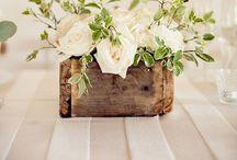 | dream wedding | / by Terese Karpoich