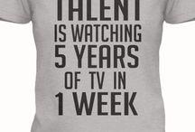 Television Junkie