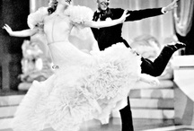 May I have this dance / by Gloria Erickson