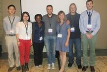 Training and Careers / by OSU Superfund Research Program (SRP)