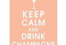 Keep calm and........ / by Gloria Erickson