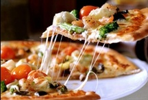 Food Madness / foods I .. - love to eat - can't eat - am longing everyday to eat :)