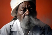 Reggae DeeJay Legends / This is a collection of recent photos of classic Reggae DeeJay artists from the 70's. These individuals helped create Dancehall and Rap. / by Autumn Ahlers