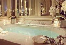 Bath-tastic