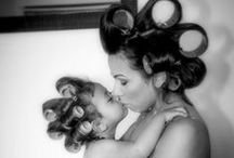 Baby Fever!! ♥ / by Nikki Good