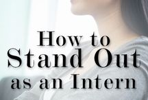 Internships / Intern advice Apply to HR@Lloydstaffing.com Most opportunities in the Long Island, NY region.