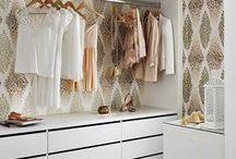 Home Pretty Home / Home decoration, design and wares