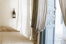 Design & Bedrooms / by Marie Agneau