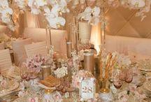 My Future Wedding / by Michaela Wilks