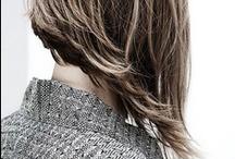 cortes,peinados