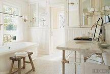 Great Design-Bathrooms