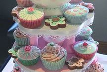 Delectable Delicious Desserts / Sweets for the Sweet Visit me at http://www.renaissancemama.com!