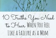 Encouragement for the Heart / #Quotes, #Truth Visit me at http://www.renaissancemama.com!