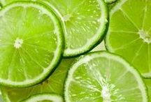 Lime / It's all about the lime, bout the #lime. Add a drop of pure, distilled lime oil to enhance your experience. http://www.renaissancemama.com/young-living/