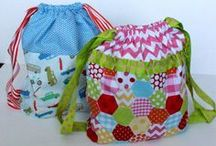 i sew for my kids / The best tutorials for sewing for kids