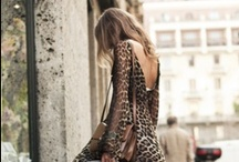 {My Style} / ...style I wish I could afford :/ / by Pearl Lambert