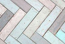 The Trade | Building Materials & Textiles