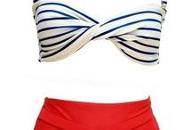 Some fashion items!  / by Tamara Mujica