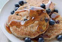 Best Breakfast Recipes / What's for breakfast? These recipes will get you and your kids fed and out the door.