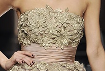 Beautiful dresses.... / by Laurie Stone