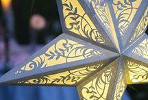 Origami& Paper Art
