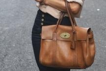 bags & more bags
