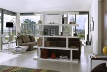 Osez... Le destructuré / C'est la tendance du moment! Organisez-vous, optimisez votre espace de rangement... Avec des formes uniques, destructurées! Camif sélectionne pour vous quelques meubles complétement tendances!