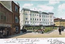 Timisoara - imagini vechi