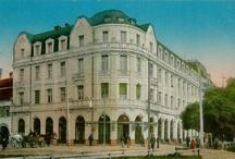 Sibiu - imagini vechi