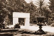 Targu Jiu - imagini vechi