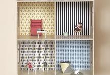 G dollhouse / by Anke Gleeson