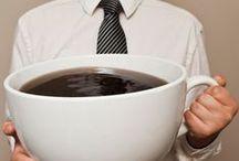 Coffee Cravings